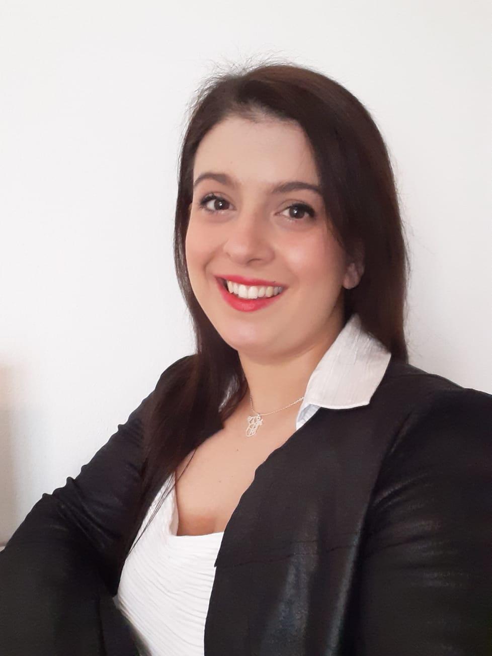 Elena Mantovan - Psicologa Psicoterapeuta Venezia Mestre